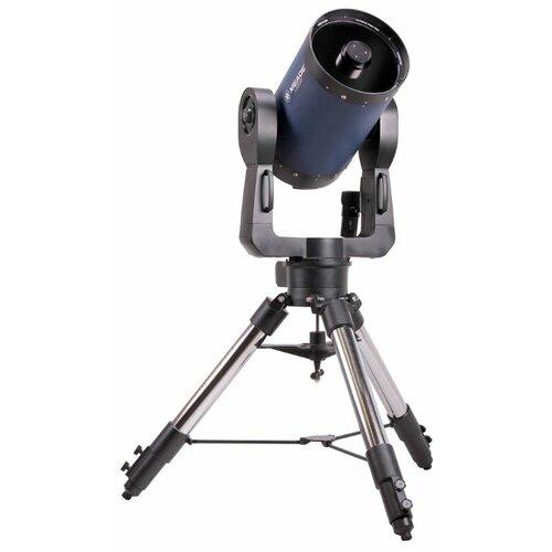 Фото - Телескоп Meade LX200-ACF 12 f 10 телескоп meade infinity 102 мм