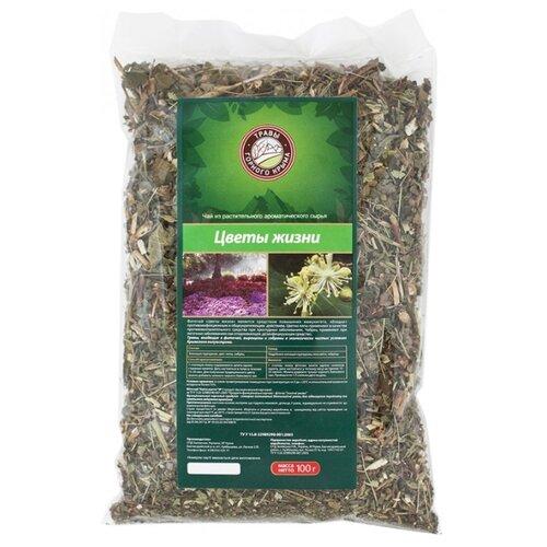 ци травы чай здоровья травяной чай pingyin роза чай 55г Чай травяной Травы горного