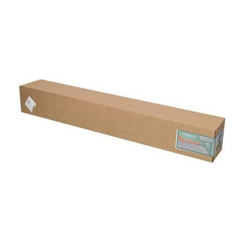 Бумага для плоттера Lomond 90г
