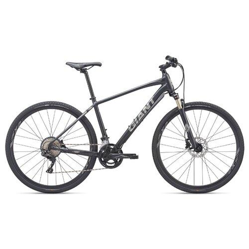 Горный гибрид Giant Roam 0 Disc велосипед giant roam 2 disc 2014