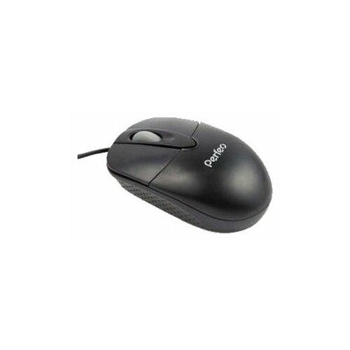 Мышь Perfeo PF-81 Black USB мышь perfeo tango black pf 5354 pf 526 b