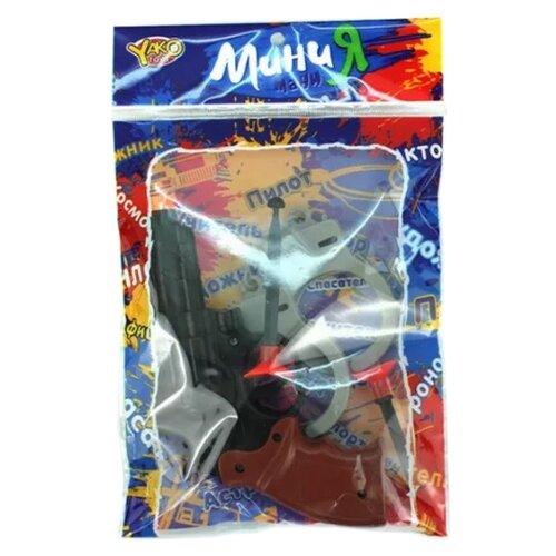 Игровой набор Shantou Gepai M6084