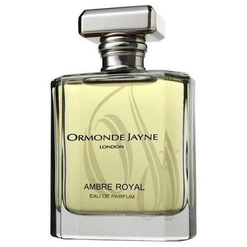 Парфюмерная вода Ormonde Jayne ormonde jayne vanille d iris парфюмерная вода