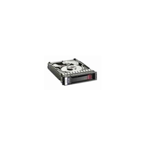 Жесткий диск HP 72 GB 430165-002 жесткий диск hp 666355 002