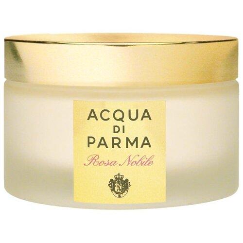 Крем для тела Acqua di Parma подвесной светильник alfa parma 16941