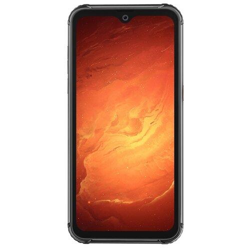 Смартфон Blackview BV9800 Pro смартфон