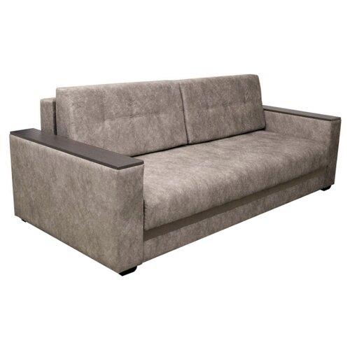 Диван Первый Мебельный Виргиния прямой диван первый мебельный петра диван кровать