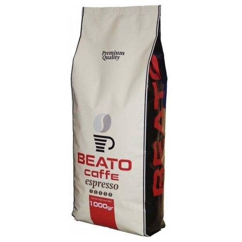 Кофе в зернах Beato Classico F
