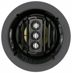 Акустическая система SpeakerCraft AIM 5 FIVE Series 2