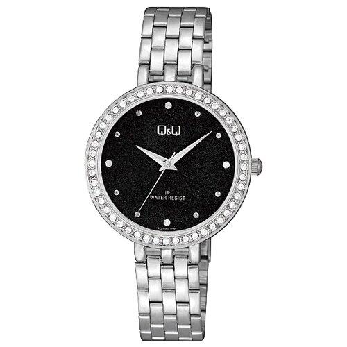 Наручные часы Q&Q QZ27 J202