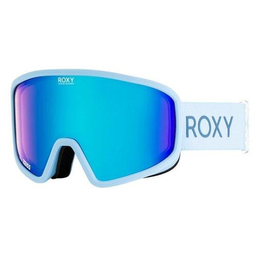 Маска Roxy Feenity капри roxy roxy ro165ewijdo1