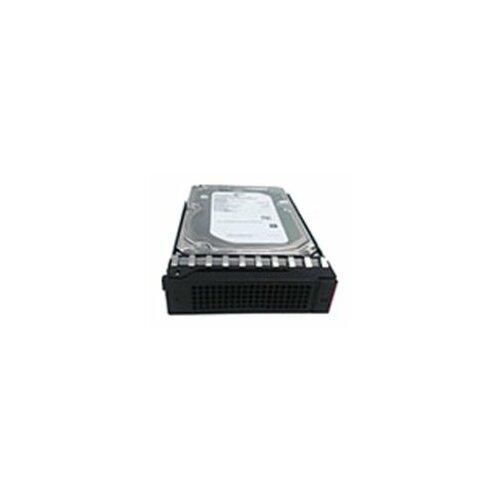 Жесткий диск Lenovo 900 GB lenovo 900 lenovo k900