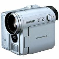 Видеокамера Sharp VL-Z5E