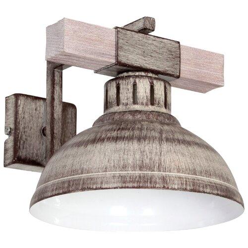 Настенный светильник Luminex luminex 9165