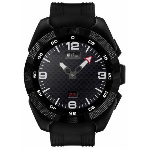 Часы CARCAM G5 carcam h7