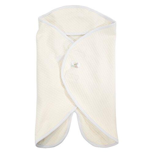 Фото - Конверт-одеяло Dolce Bambino сменная наволочка простыня dolce bambino dolce cocon sheet d01 0200001