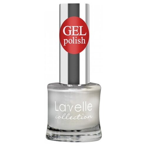 Лак Lavelle Gel Polish 10 мл.