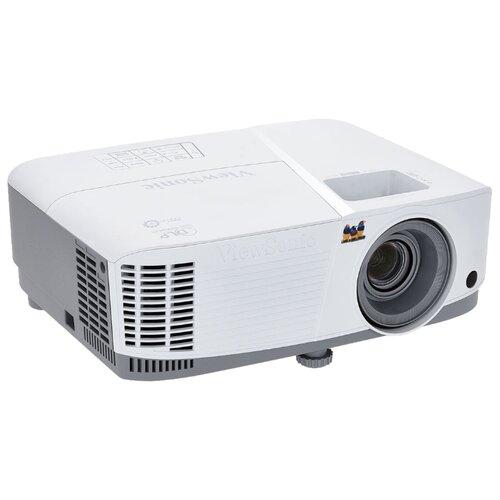 Фото - Проектор Viewsonic PG703X проектор viewsonic pa503sp