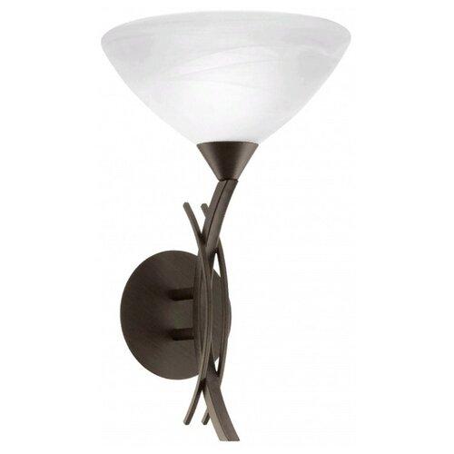 Настенный светильник Eglo eglo 96922