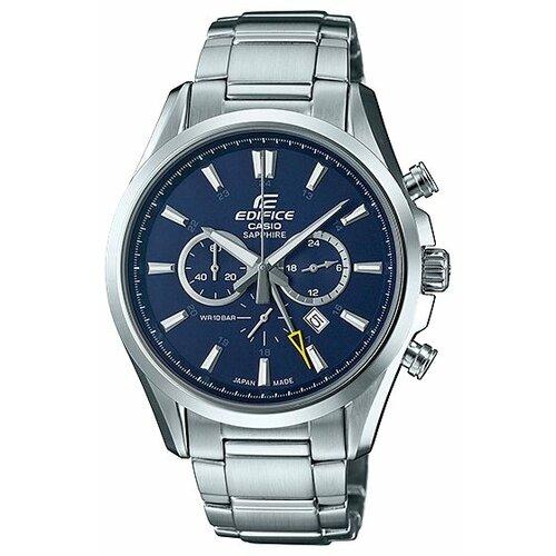 Наручные часы CASIO EFB-504JD-2A наручные часы casio efb 560sbl 1a