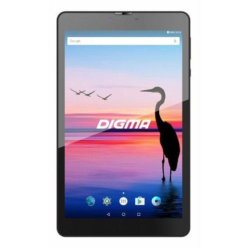 Планшет DIGMA Plane 8548S 3G планшет