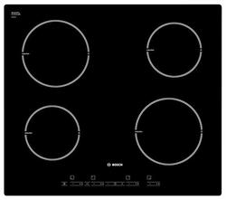 Индукционная варочная панель Bosch PIA611T66E