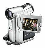 Видеокамера Canon MV6iMC