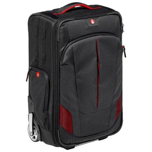 Фото - Универсальная сумка Manfrotto сумка cromia сумка