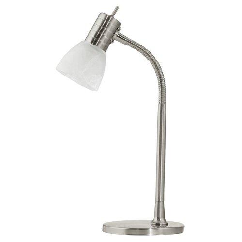Настольная лампа Eglo Prince 1