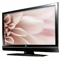 Телевизор LG 37LF65 37