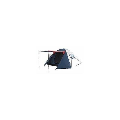 Фото - Палатка Canadian Camper ORIX 2 балетки camper camper ca555agsbg65