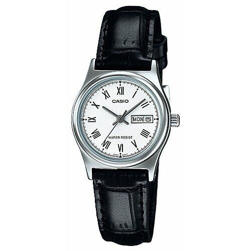 Наручные часы CASIO LTP-V006L-7B casio ltp 1302d 7b