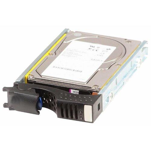 Жесткий диск EMC 300 GB 005048856