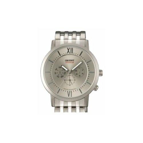 Наручные часы ORIENT RL03004K наручные часы orient uaan003b