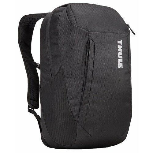 Рюкзак THULE Accent Backpack 20L археоптерикс arcteryx компьютер сумка рюкзак клинка 20 рюкзак 16179 темно черный 20l