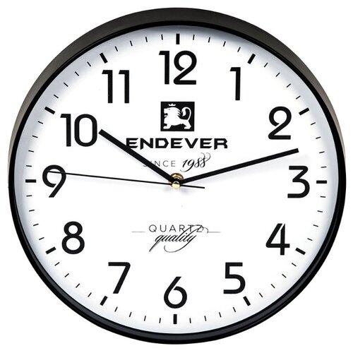 Часы настенные кварцевые настенные часы михаил москвин kantri 650 1