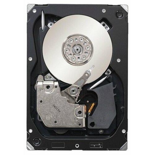Жесткий диск EMC 2 TB V3-VS07-020