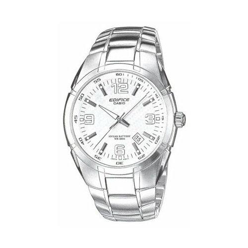 Наручные часы CASIO EF-125D-7A casio ef 125d 1a