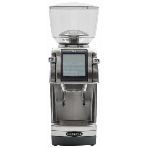 Кофемолка BARATZA Forte Ap