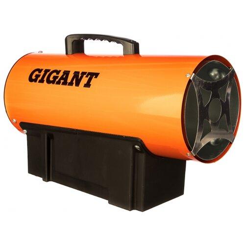 Газовая пушка GIGANT GH15FD