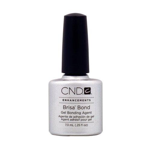 CND Бонд для ногтей Brisa Bond cnd