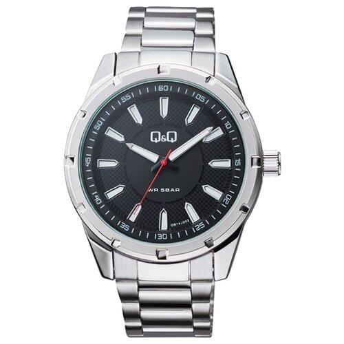 Наручные часы Q&Q QB14 J202