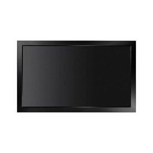 Фото - Телевизор AVQ VT75S LED 75 телевизор