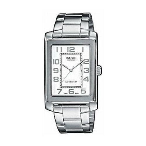 Наручные часы CASIO MTP-1234PD-7B casio mtp 1154e 7b