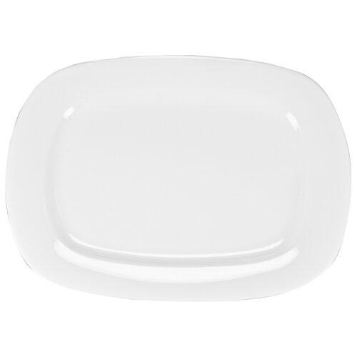 Nikko Блюдо прямоугольное 32 см