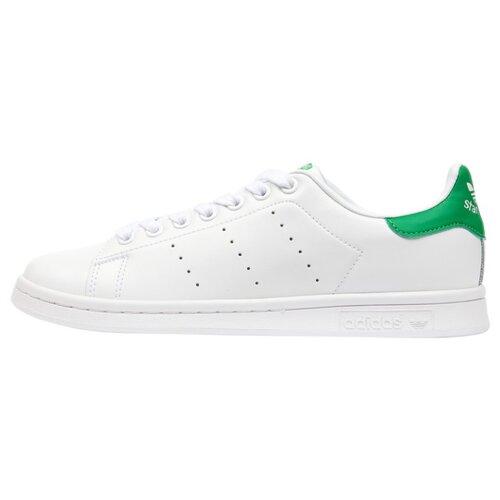 Кроссовки adidas Originals Stan