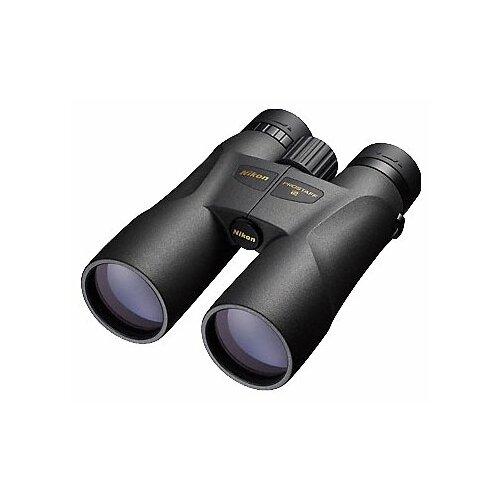 Бинокль Nikon Prostaff 5 12X50 бинокль bosma 303513 12x50