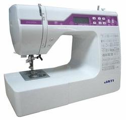 Швейная машина Jati JT-2600A
