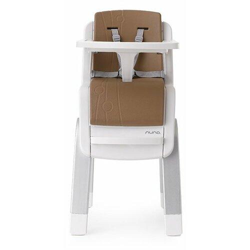 Растущий стульчик Nuna Zaaz