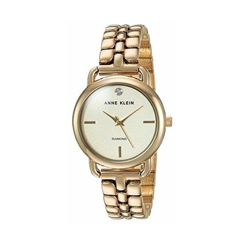 Наручные часы ANNE KLEIN 2794CHGB